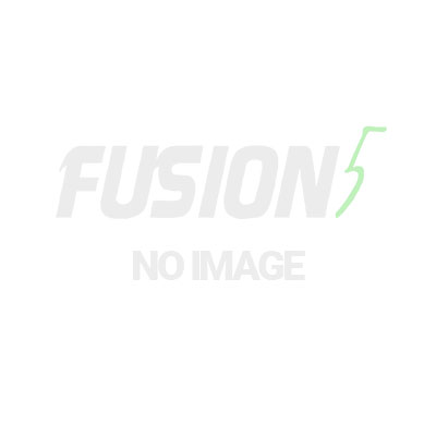 "Fusion5 104bv2PRO 10.1"" canvas case - Ideal for Fusion5 104Bv2 PR) Tablet PC Only"